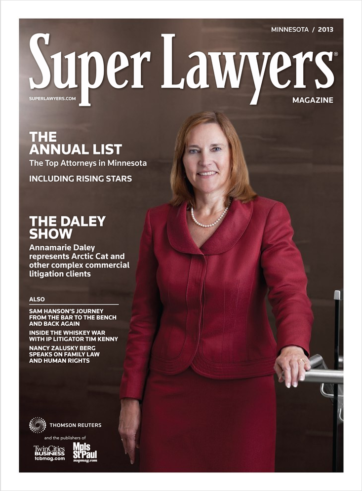 SuperLawyersCover