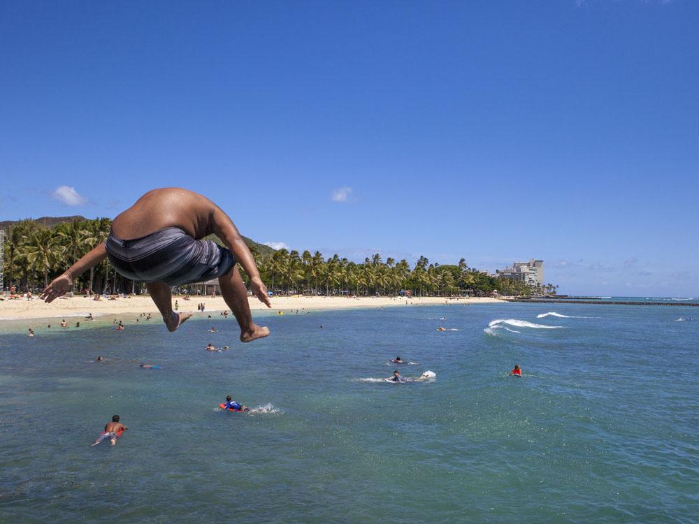 Hawaii_7.jpg