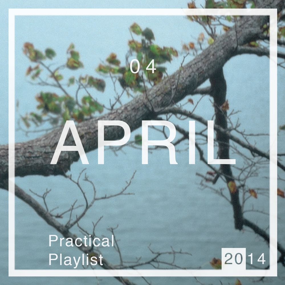 April Playlist.jpg