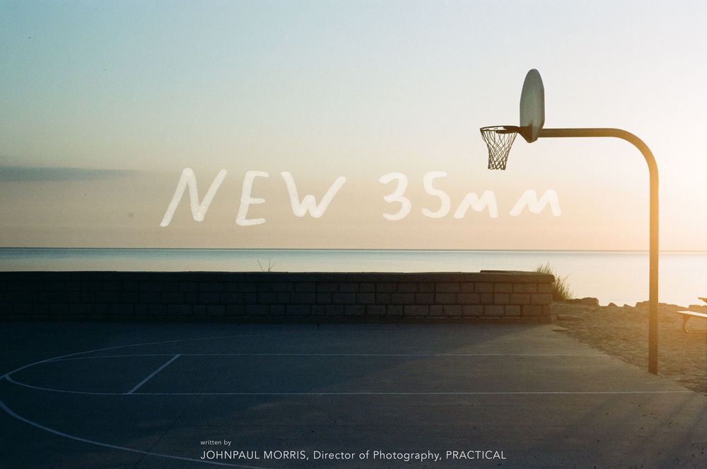 New 35mm Film Blog Basketball Sunset.jpg