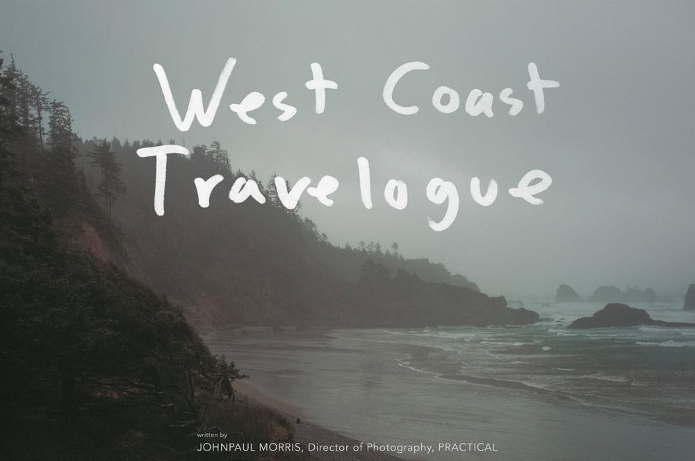 West Coast Travelogue Blog Title.jpg