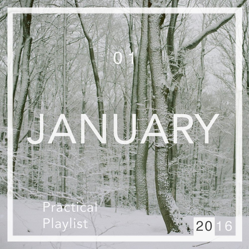 January Playlist.jpg