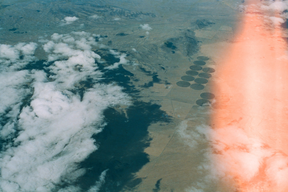 California Fall-74.jpg
