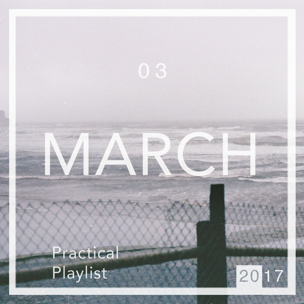 March Playlist.jpg