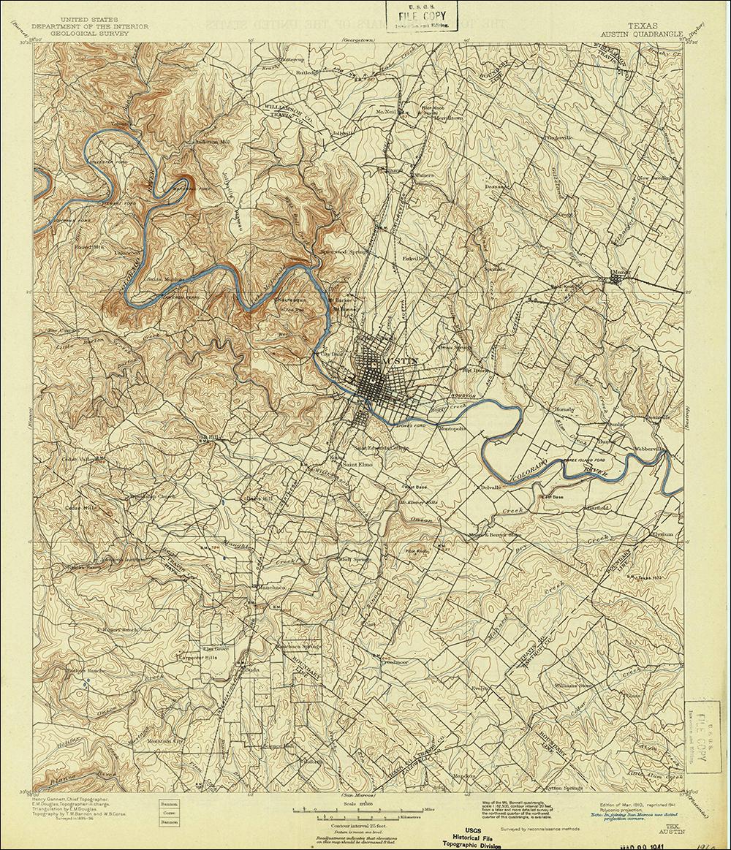 EastAustin_TX_1910.jpg