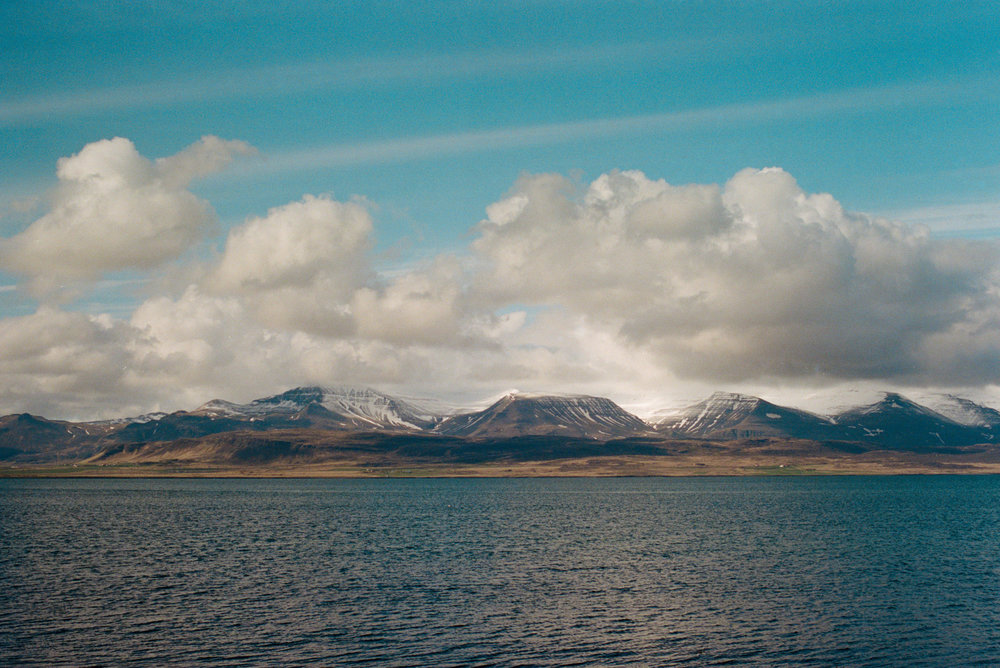 Iceland QtB Roll 1-28.jpg