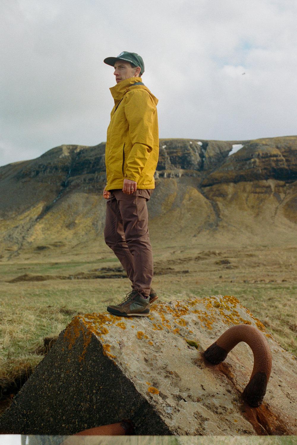 Iceland QtB Roll 1-21.jpg