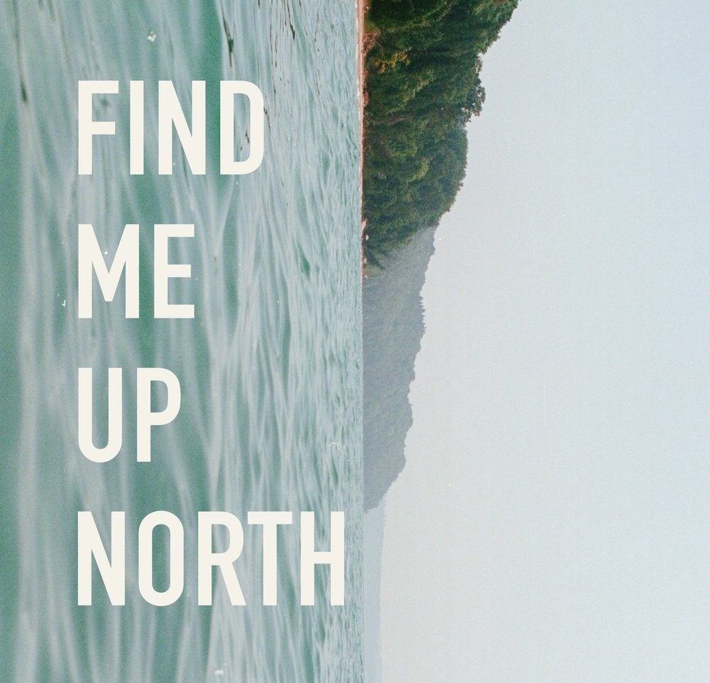 Find Me Up North film poster square.jpg