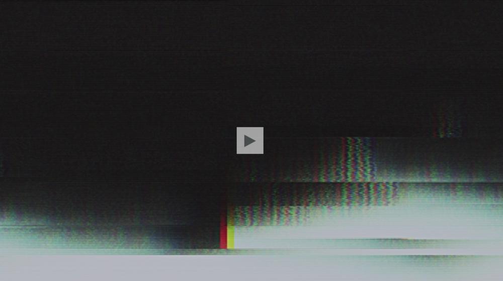 Screen Shot 2018-10-19 at 12.44.26 PM.png