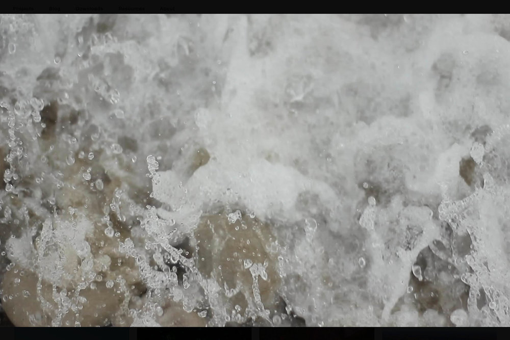 Screen Shot 2018-10-19 at 1.02.47 PM copy.jpg