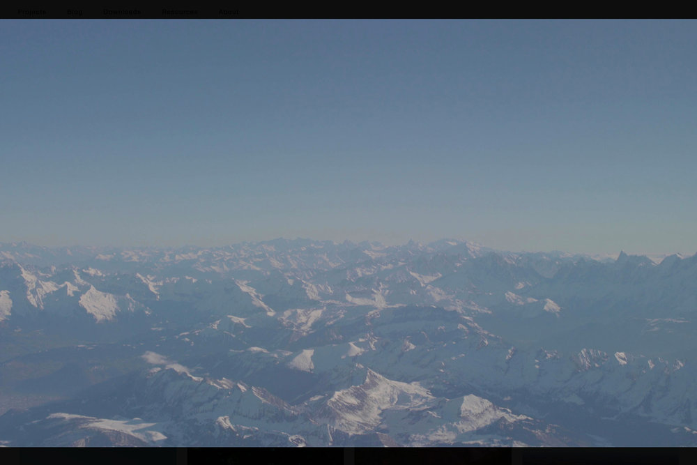 Screen Shot 2018-10-19 at 1.03.14 PM copy.jpg