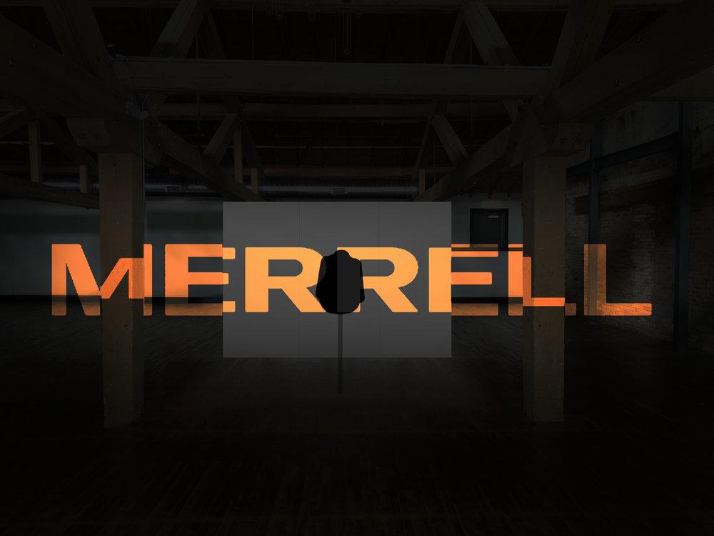 Merrell Title.jpg
