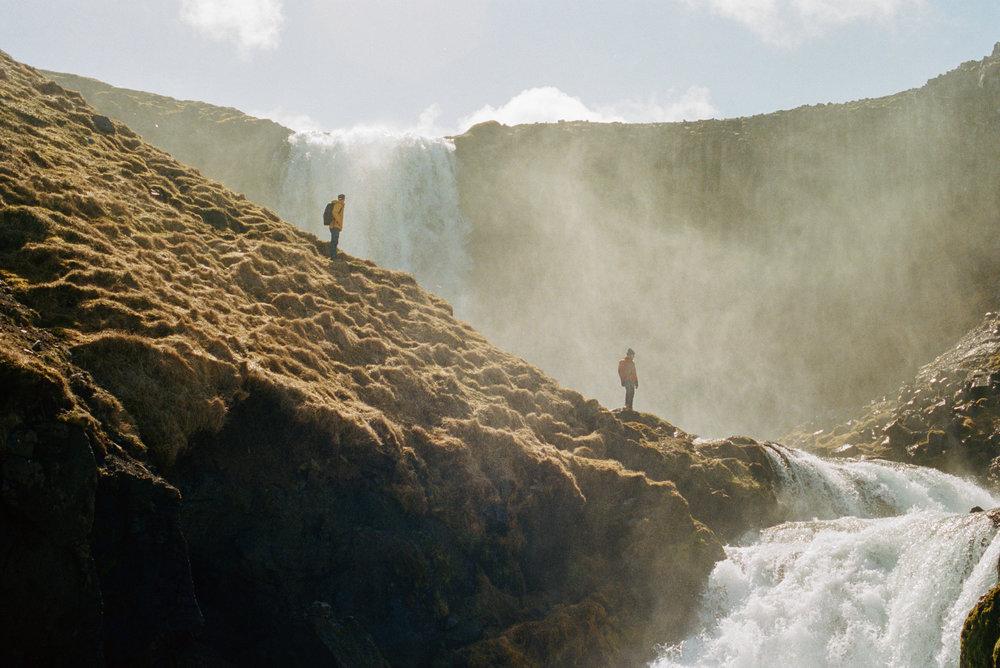 Iceland QtB Roll 2-25.jpg