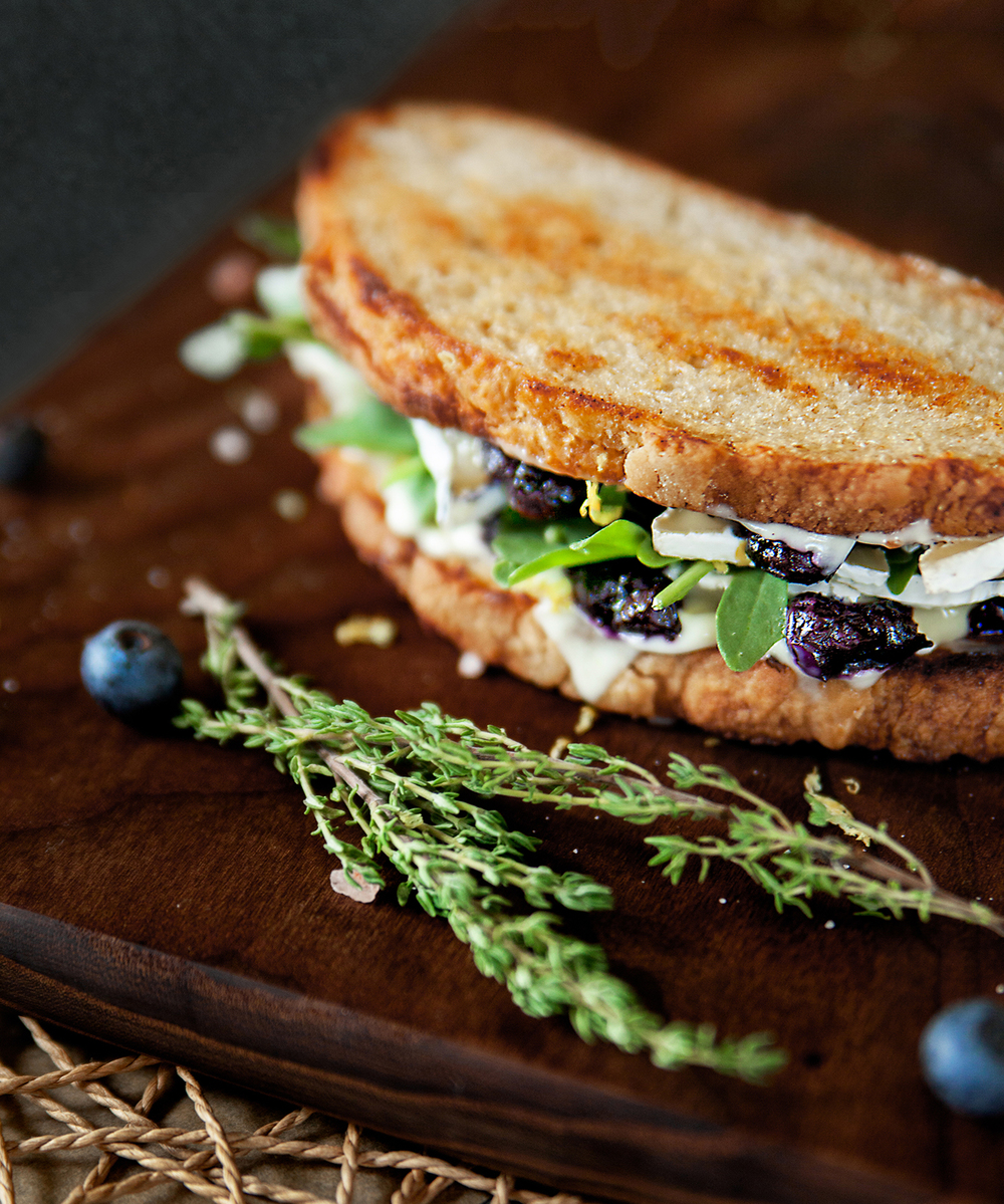 melt Sandwiches-125.jpg