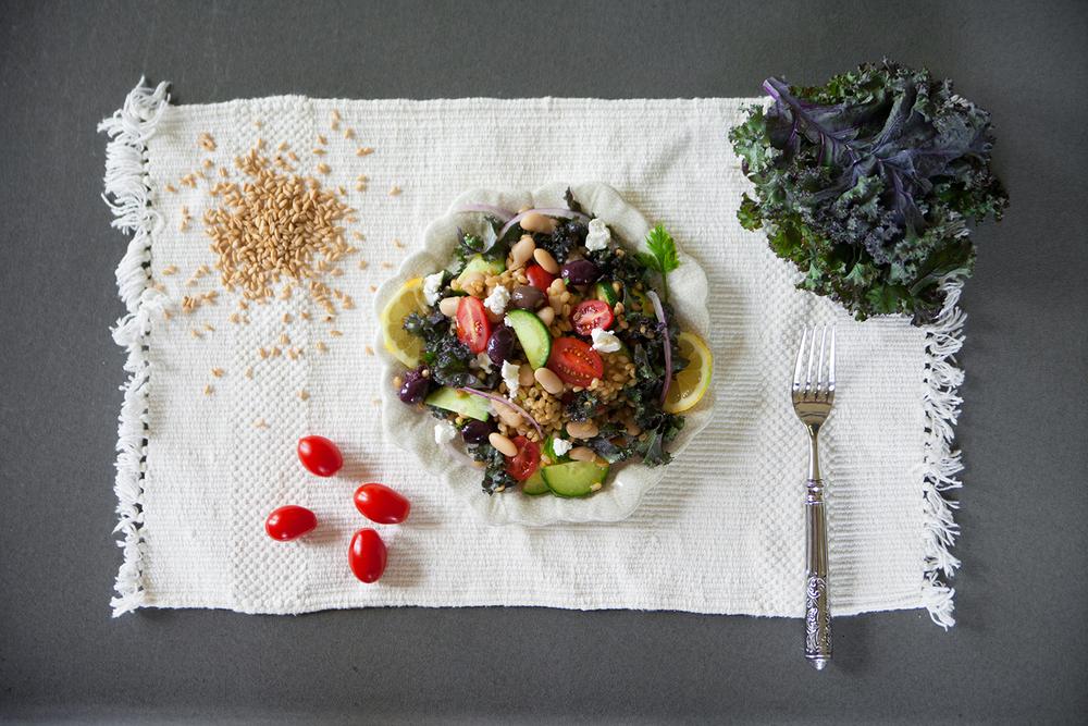 farro salad-0157-Edit-2.jpg