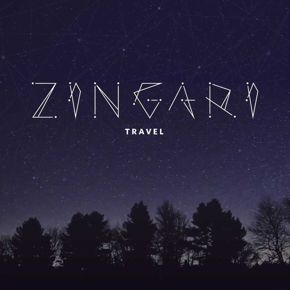 Zingari Brand