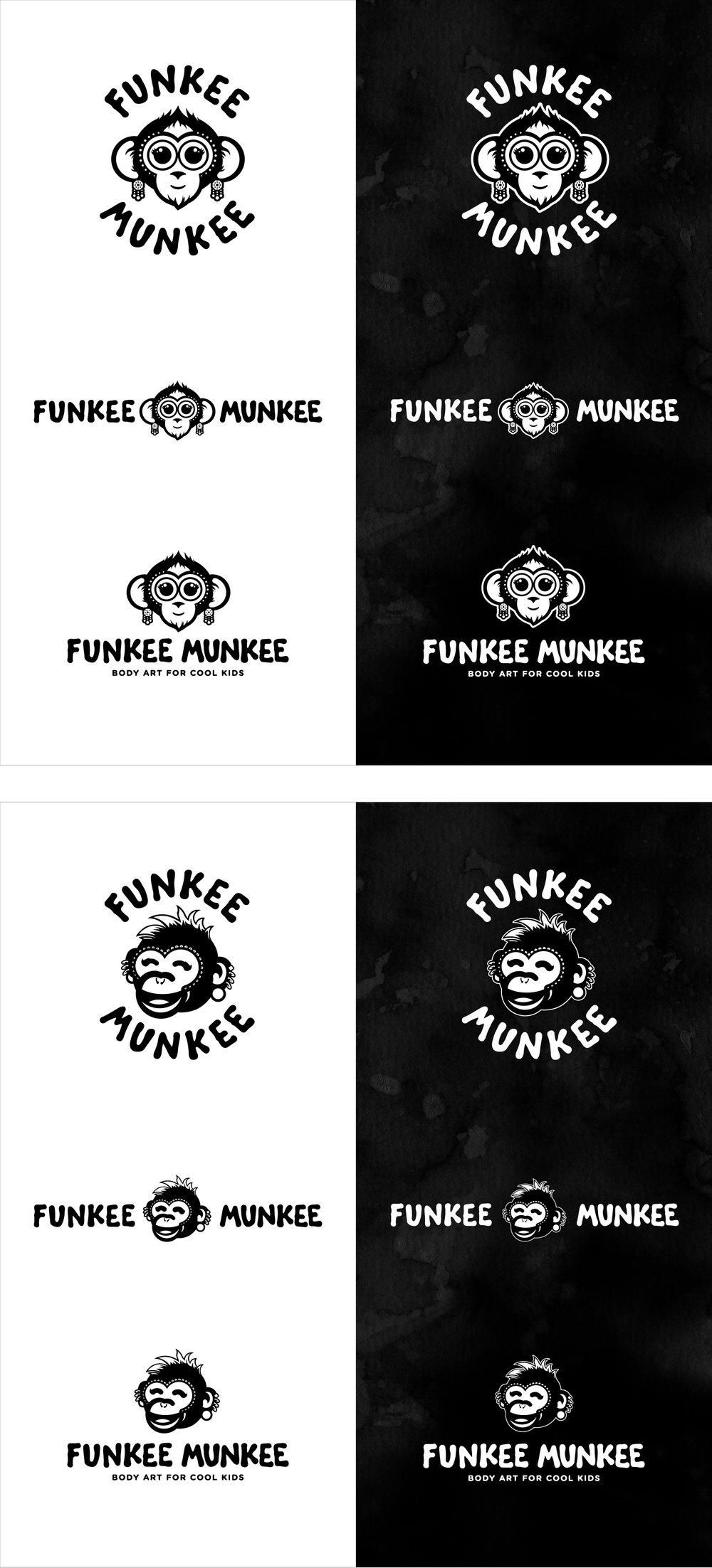 Funkee-Munkee_3.jpg