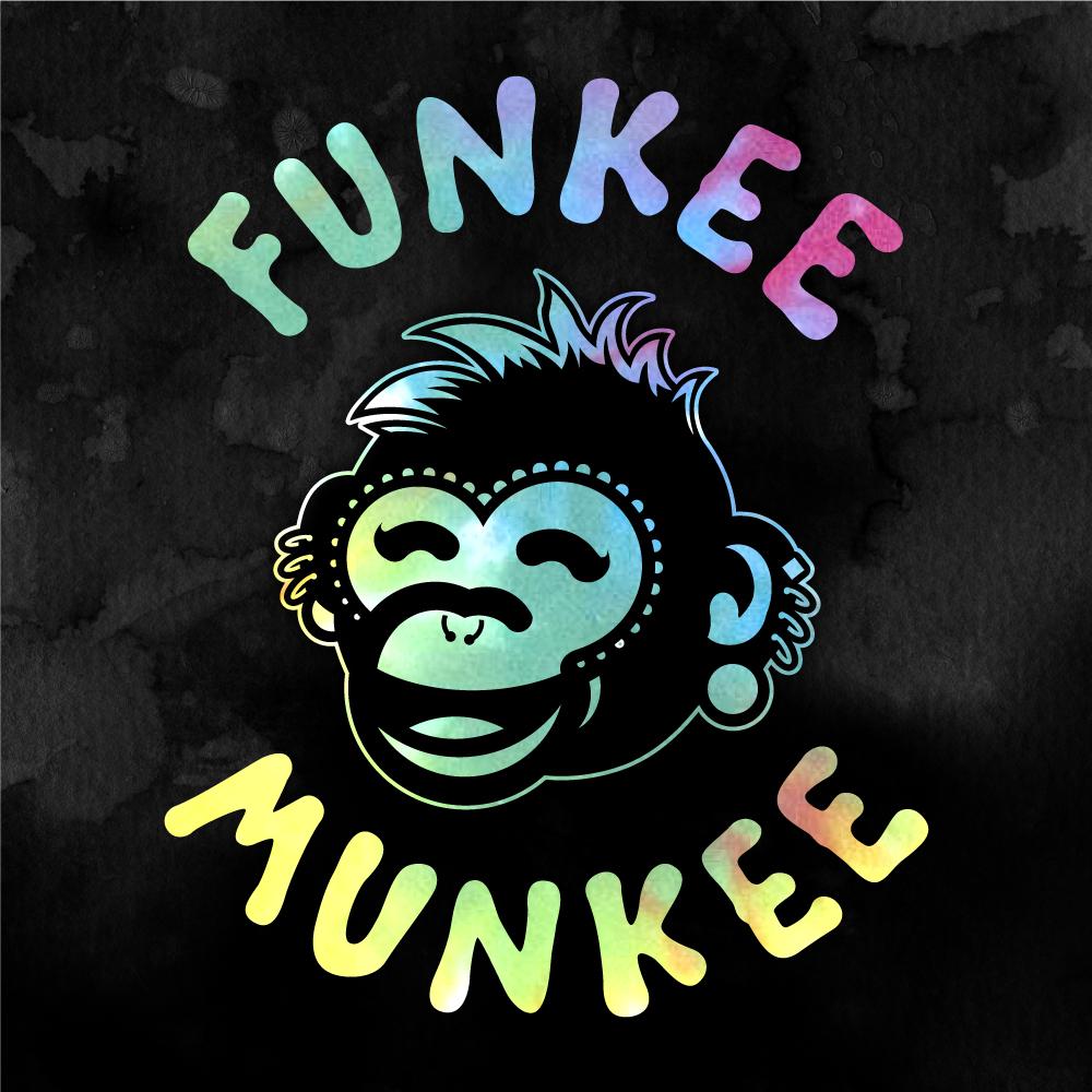 Funkee-Munkee_2.jpg