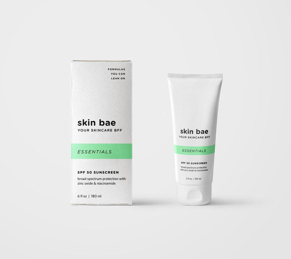 Skin-Bae-Mockup_Sunscreen.jpg