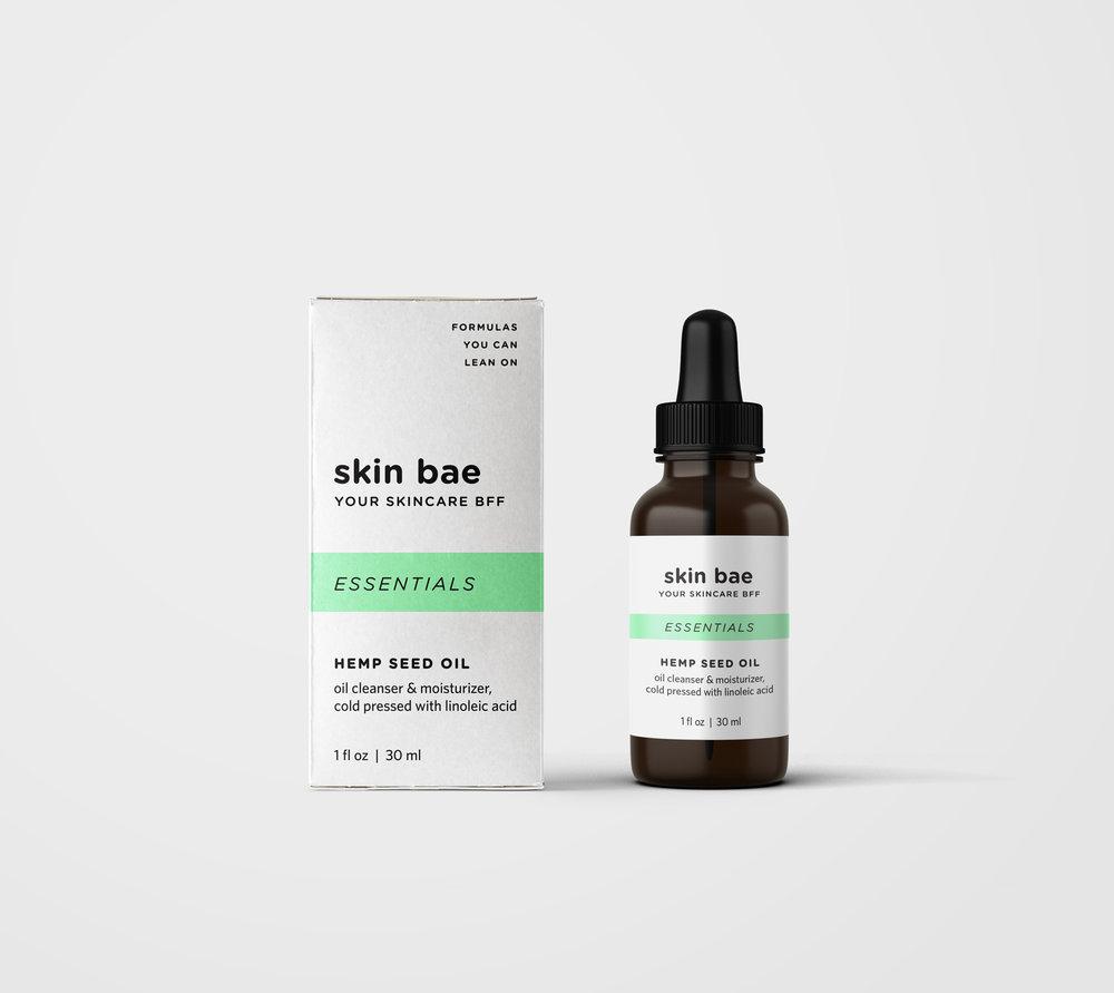 Skin-Bae-Mockup_Hemp-Oil.jpg