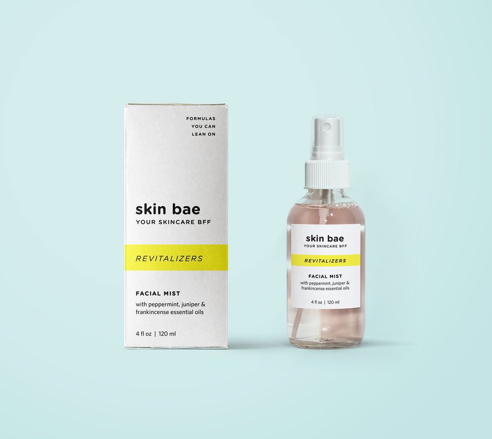 Skin-Bae-Mockup_Facial-Mist.jpg