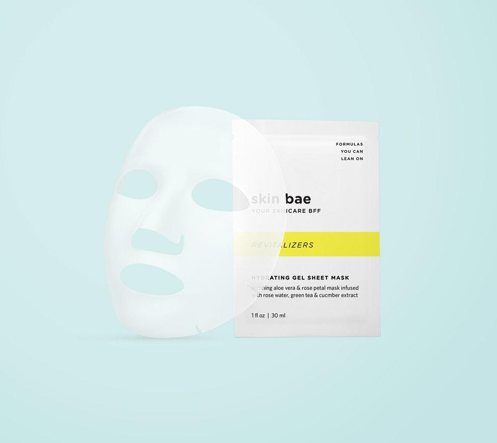 Skin-Bae-Mockup_Sheet-Mask.jpg