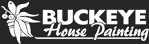 Buckeye House Painting
