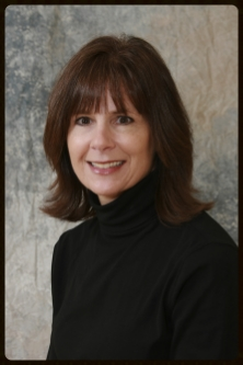 Jean Darling, PT, LAT Physical Therapist Licensed Athletic Trainer