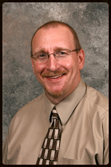 Russ Bartholomew, PT, OCS Physical Therapist Orthopedic Clinical Specialist