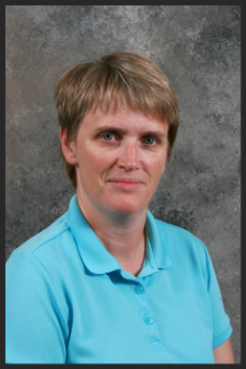 Cary Luitjens, PT, LAT Physical Therapist Licensed Athletic Trainer