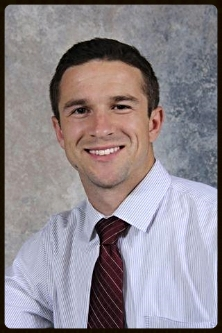 Will Hartmann Doctor of Physical Therapy