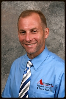 rob worth. physical therapist physical therapy appleton clinical specialist aptsm