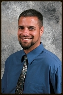 AndrewTaber green bay synergy advanced physical therapy sports medicine physical therapist occupational therapist physical therapy appleton aptsm advancedptsm