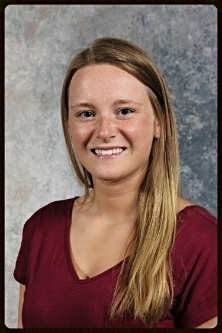 Briana Wasielewski advanced physical therapy sports medicine physical therapist occupational therapist physical therapy appleton aptsm advancedptsm