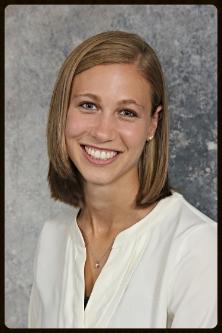 Kelsey Hinkley APTSM 8-19-14.jpg