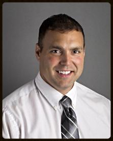 Jason koenigs advanced physical therapy sports medicine physical therapist occupational therapist physical therapy appleton aptsm advancedptsm  marinette