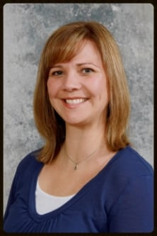 katey miller appleton advanced physical therapy sports medicine physical therapist occupational therapist physical therapy appleton aptsm advancedptsm
