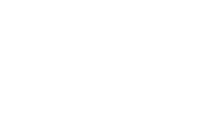 Advanced Physical Therapy & Sports Medicine