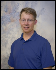 Phil sorensen advanced physical therapy sports medicine physical therapist occupational therapist physical therapy appleton aptsm advancedptsm
