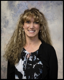 Tammy  Vanevenhoven advanced physical therapy sports medicine physical therapist occupational therapist physical therapy appleton aptsm advancedptsm