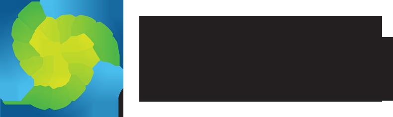 FVHO-Logo.png