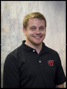 jarrod schuh advanced physical therapy sports medicine physical therapist occupational therapist physical therapy appleton aptsm advancedptsm