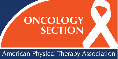Oncology-Logo.png