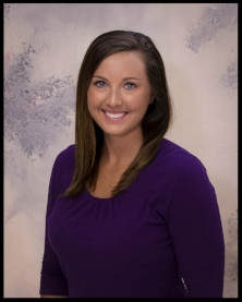 cassy timmers Sports Medicine Advanced Physical Therapy & Sports Medicine