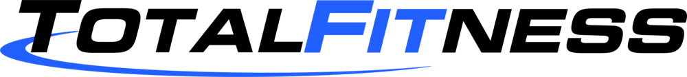 Total Fitness Logo.png