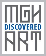 Mgh-Logo_175.png