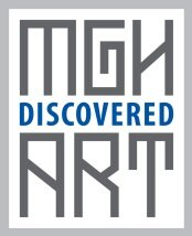 MGH Discovered Art