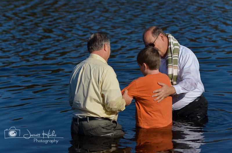 Baptism-26