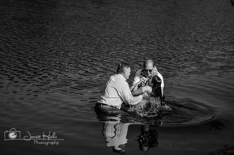 Baptism-42