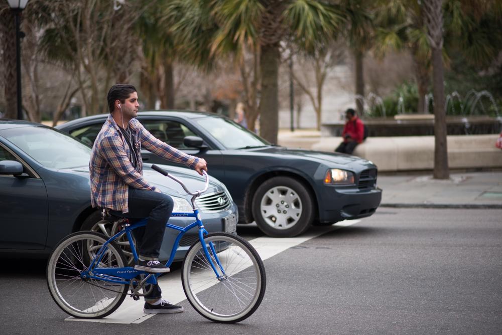 Charleston Street Photos-13